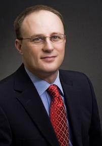 Jeremy Rosenthal